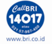 BRIfast Call Center